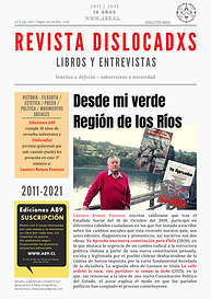 N°3 Lautaro Ramos Fuentes.png