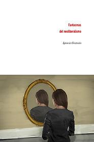 portada de libro de Ignacia Guzmán Edici
