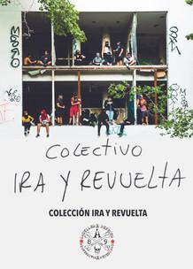 Colectivo Ira y Revuelta