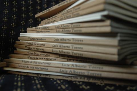 Voces de Luis Alberto Torres.JPG