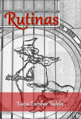 """""""Rutinas"""" (AGOTADO)"""