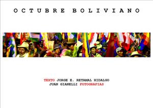OCTUBRE BOLIVIANO 1.jpg