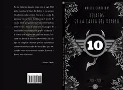 "La Arremetida de ""La Carpa del Diablo"""