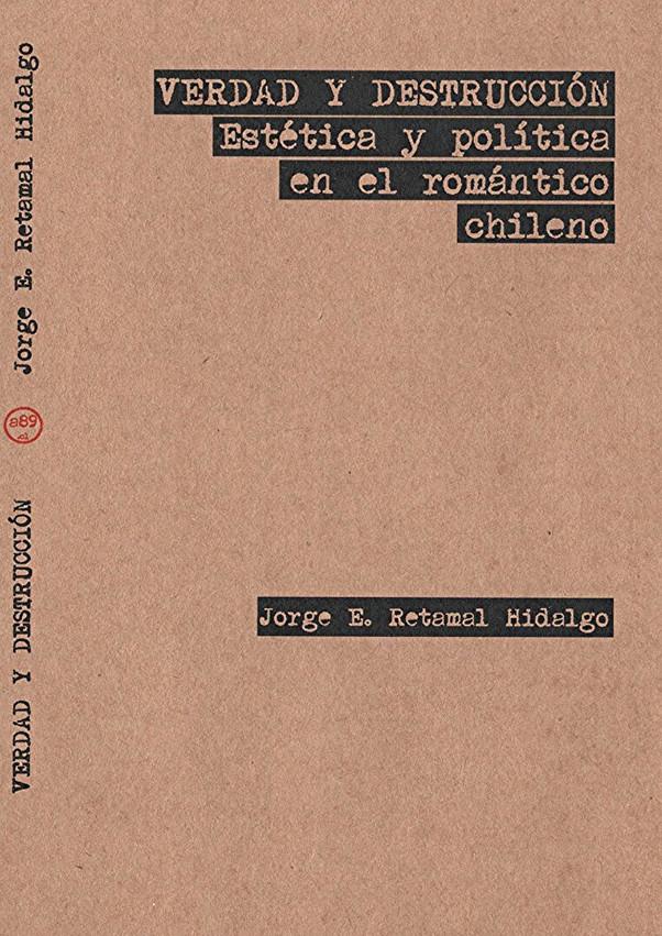 tapa_escaneada_de_verdad_y_destrucción