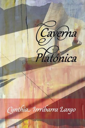 Caverna Platónica (AGOTADO)