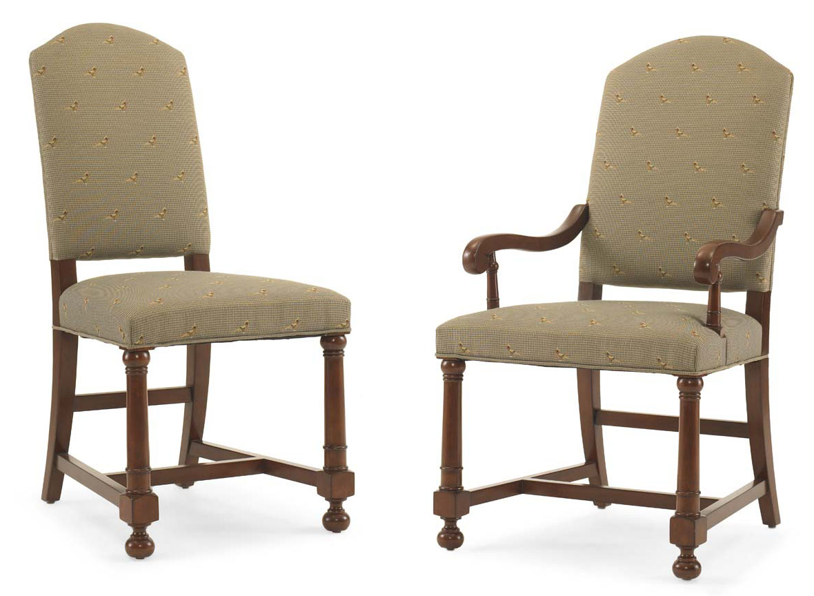 Riverside Dining Chairs