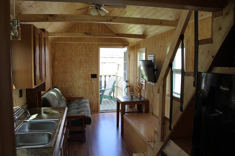 bucks tiny houses interior 2.jpg