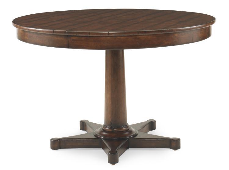 Salem Dining Table