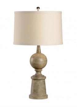 Studio Cupola Lamp