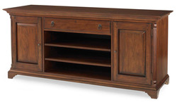 Hardee Entertainment Console