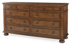 Milford Cottage Dresser