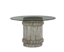 Cog Dining Table