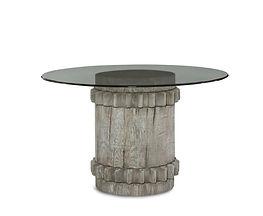 Cog Dining Table New Item Bob Timberlake Home