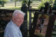 bob timberlake artist and designed veneer collection
