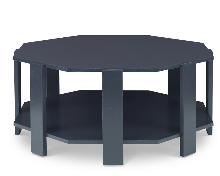 Piedmont Cocktail Table