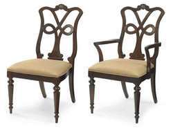 Redcliff Dining Chair