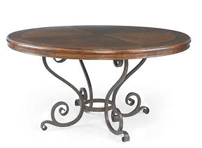 Oakgrove Dining Table Collection Bob Timberlake Vintner S Club