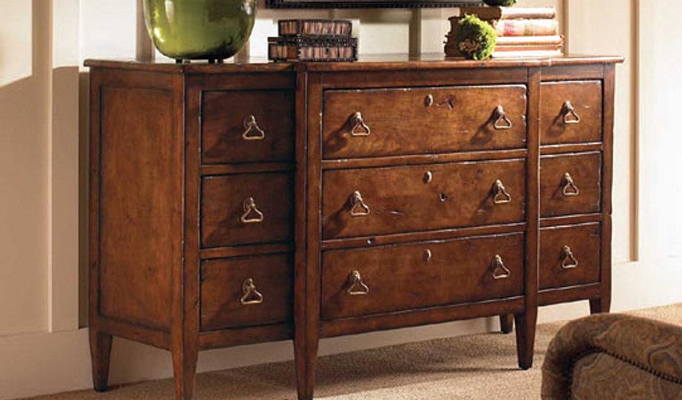 online furniture catalog bob timberlake. Black Bedroom Furniture Sets. Home Design Ideas