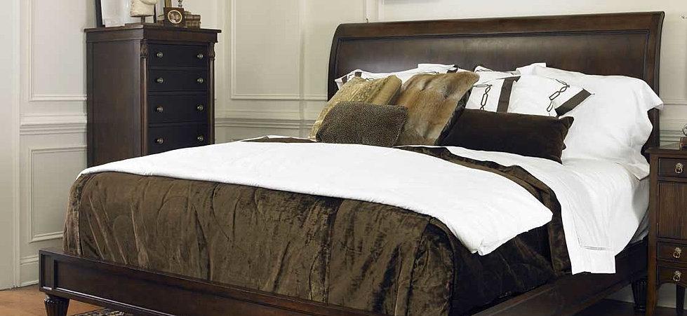 shop bedroom furniture bob timberlake. Black Bedroom Furniture Sets. Home Design Ideas