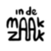 logo-maakzaak.png