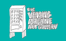 Art-vending-machine.jpg