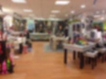 foto winkel 3.jpg