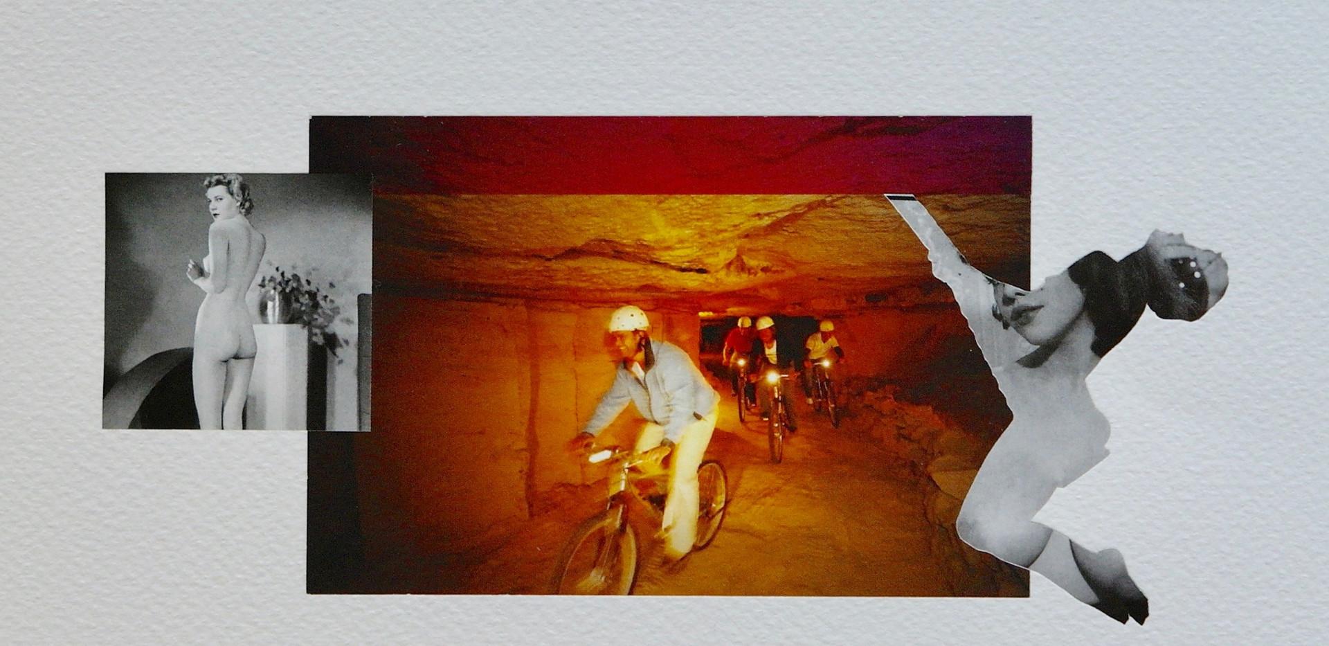 #18 CycleSwing