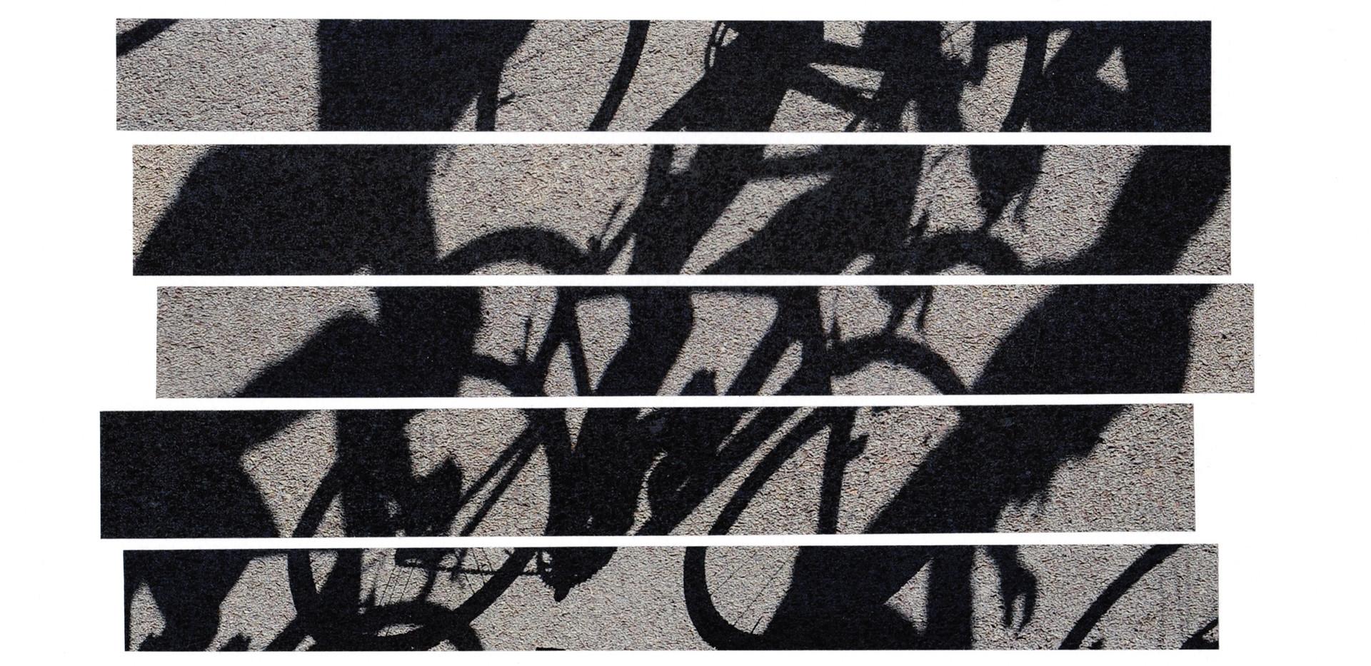 #12 Shadowplay