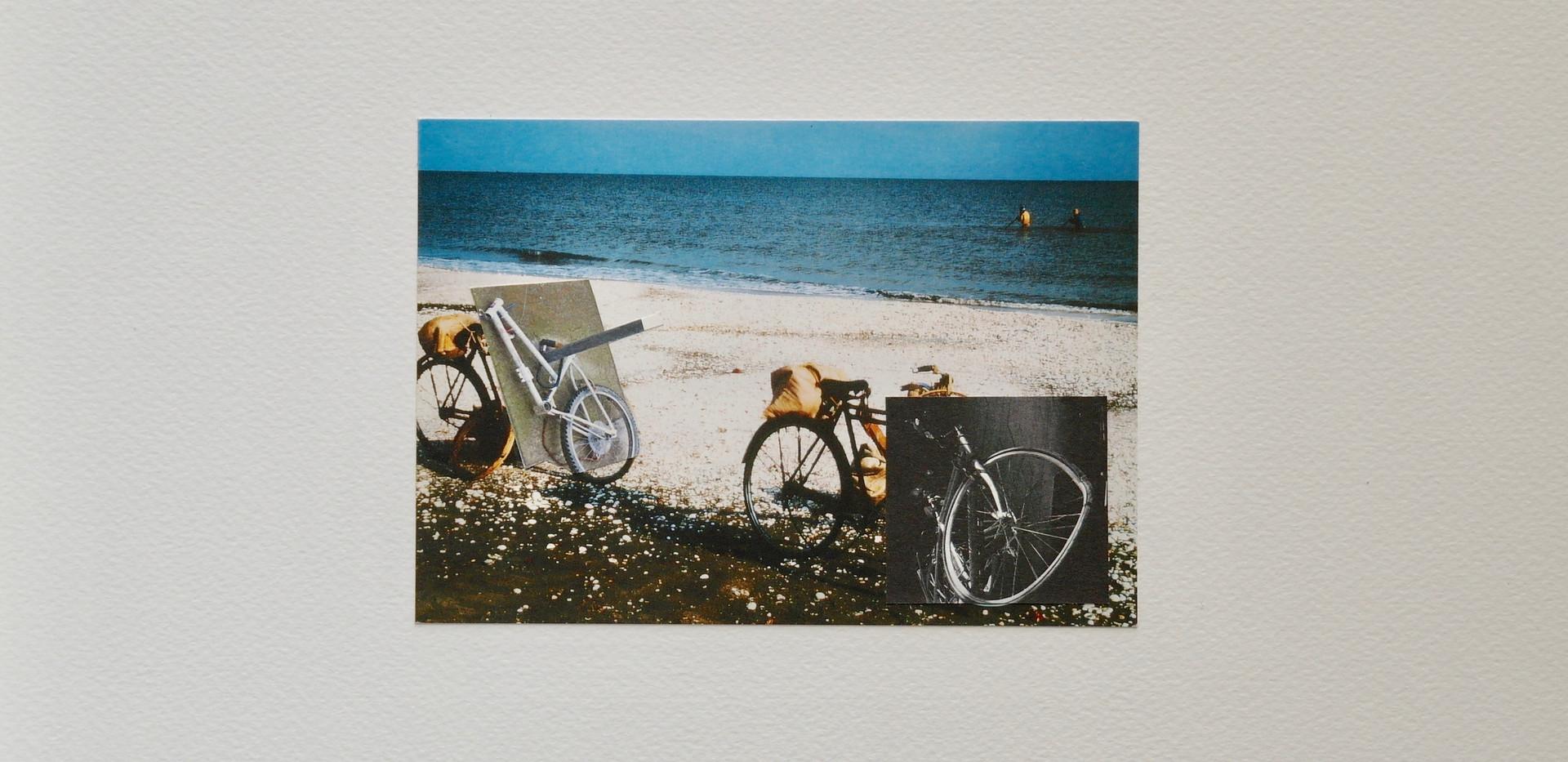 #16 CycleBeach
