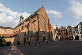 Locatie Pakje Kunst Zutphen PVG-20190618