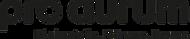 proaurum-logo.png