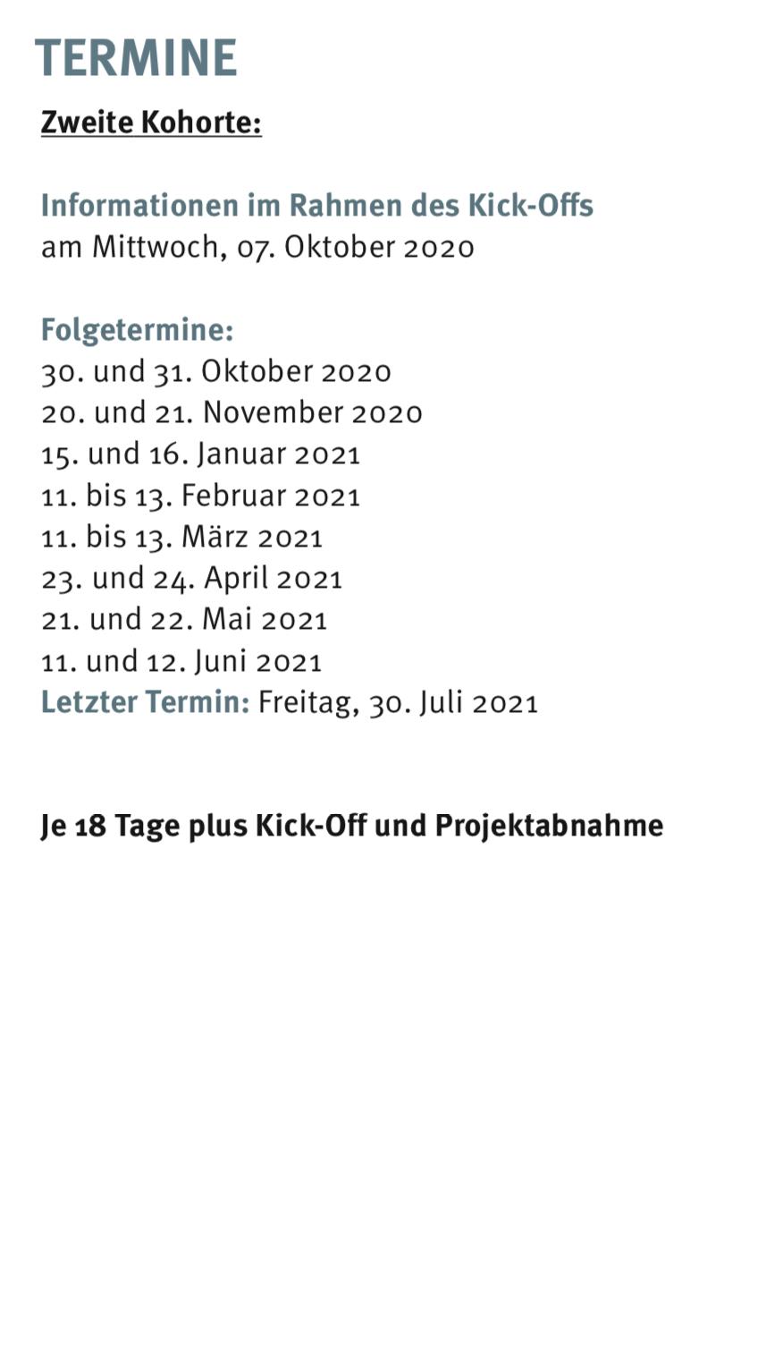 Bildschirmfoto 2020-06-24 um 16.54.46