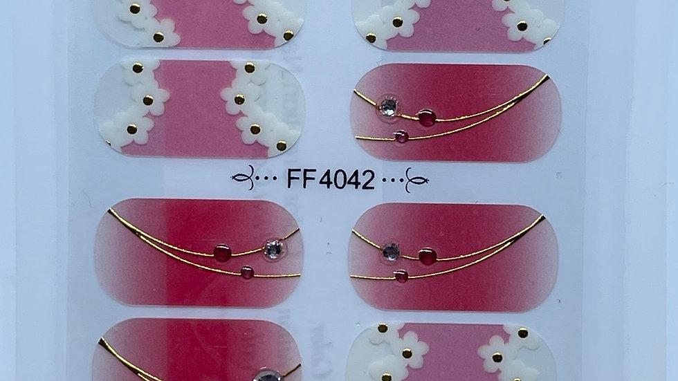 Ff4042