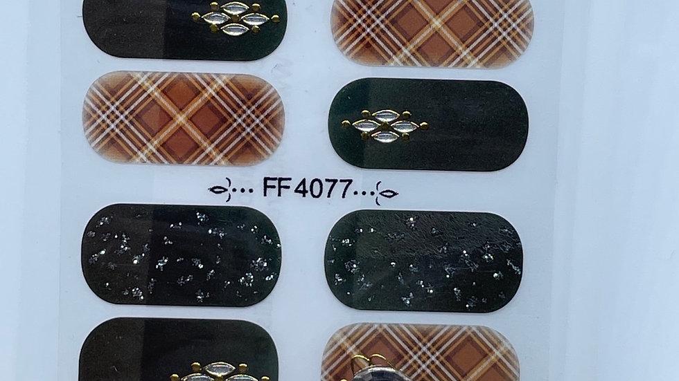 Ff4077