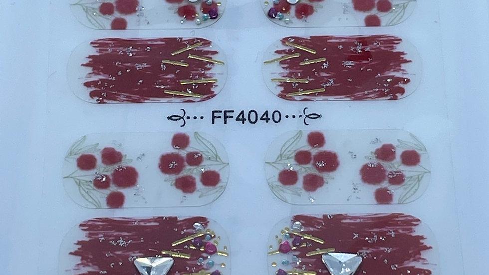 Ff4040