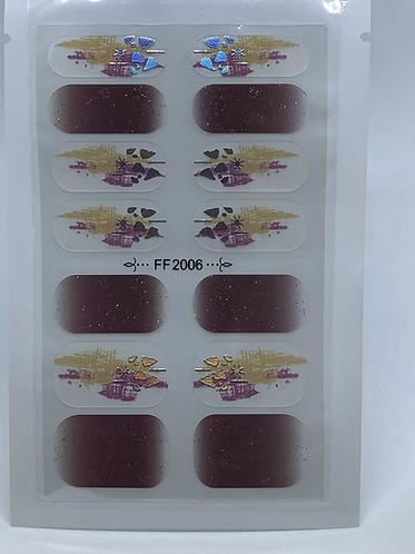 Ff2006
