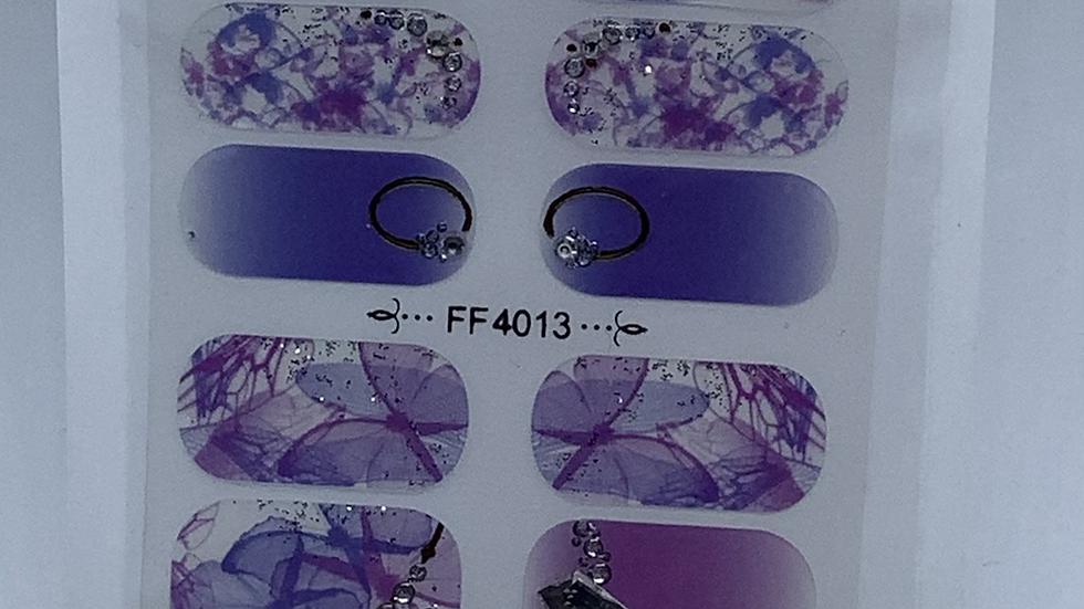 Ff4013