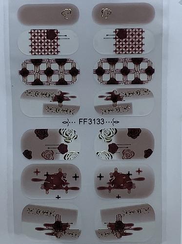 Ff3133