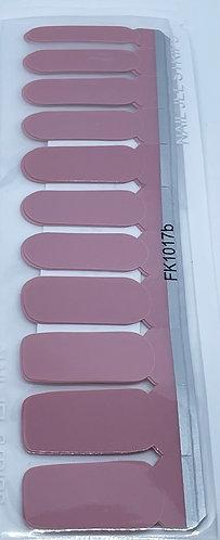 FK1017b