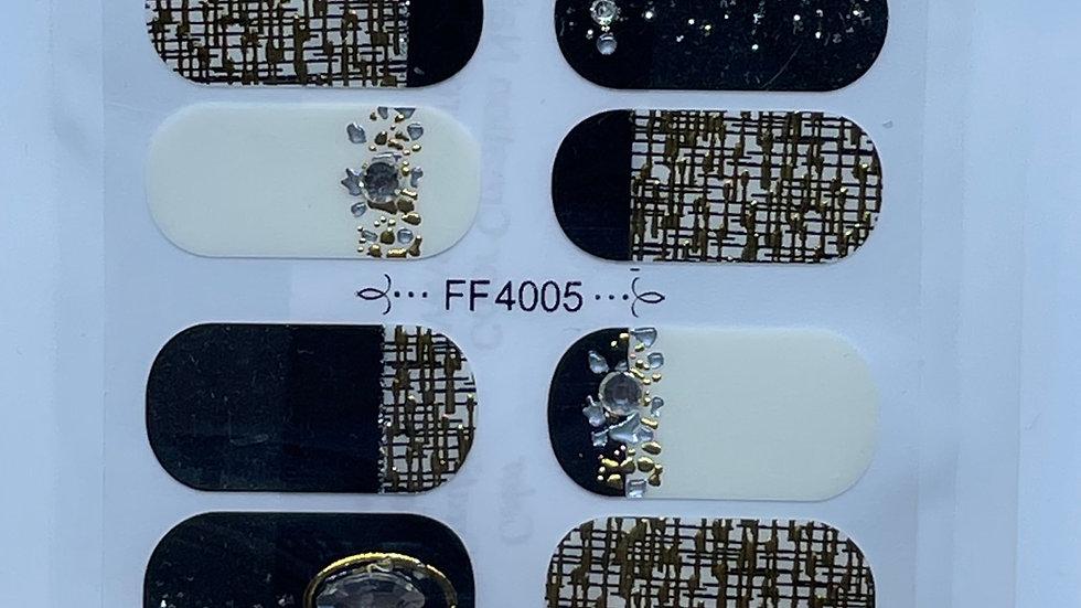 Ff4005