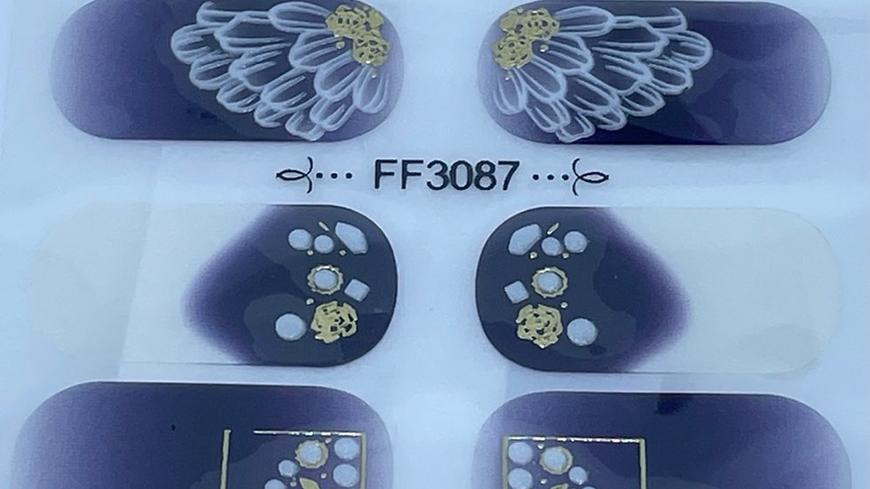 Ff3087