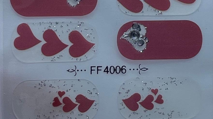 Ff-4006 (overlay )