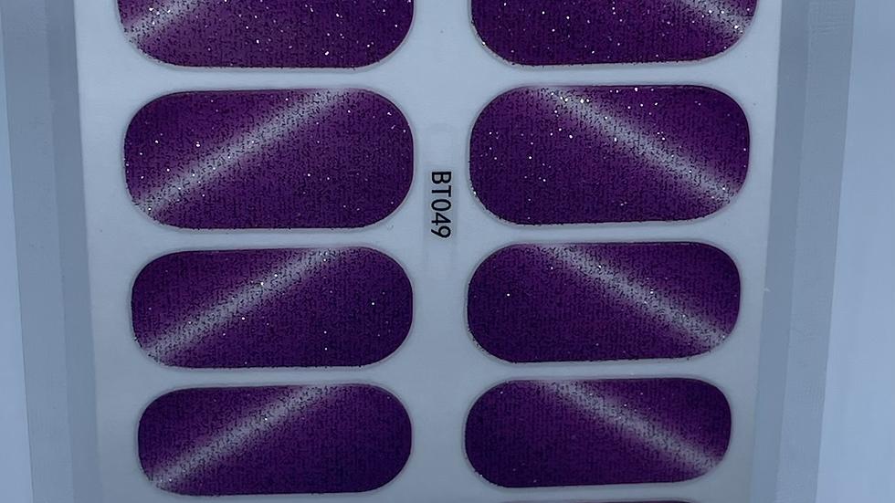 Bt049