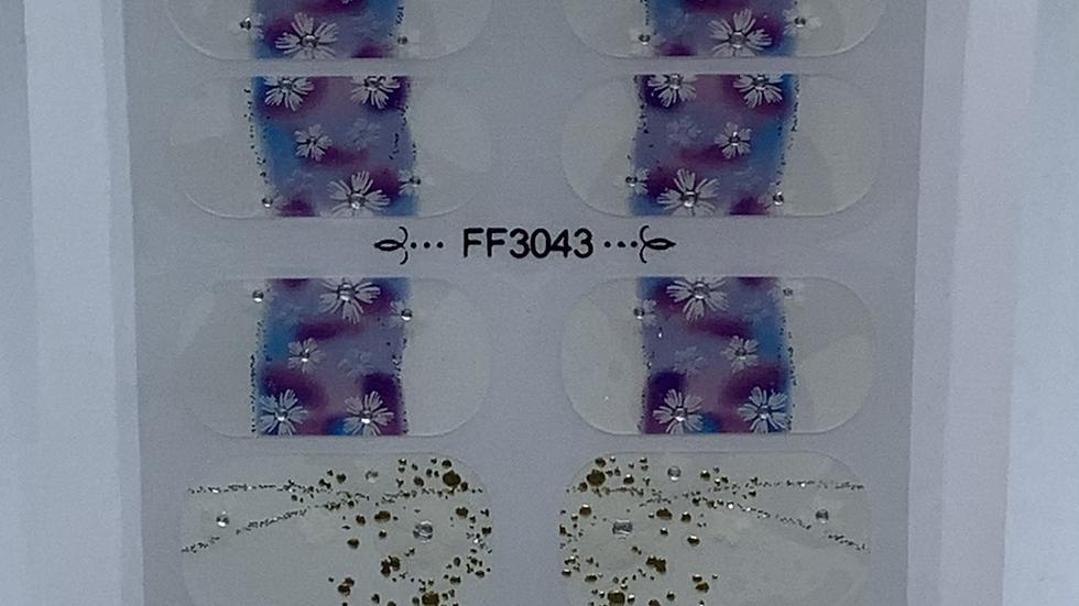 Ff3043