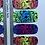 Thumbnail: Colorful Vines