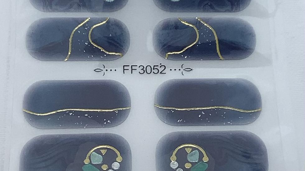 Ff3052
