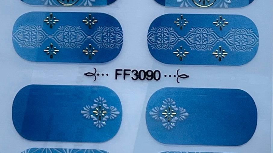 Ff3090