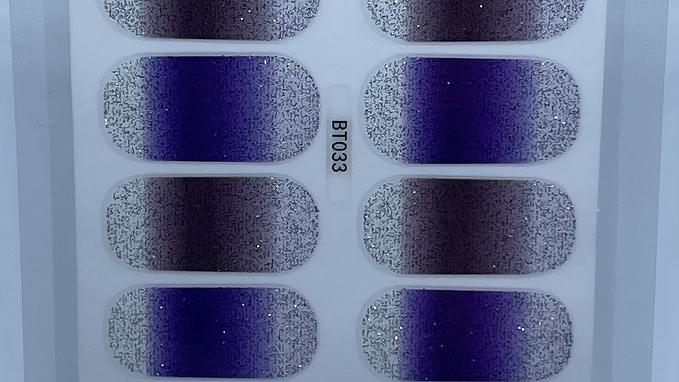 Bt033