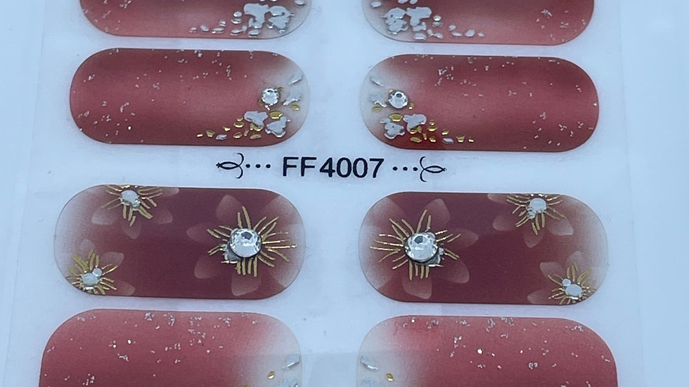 Ff4007
