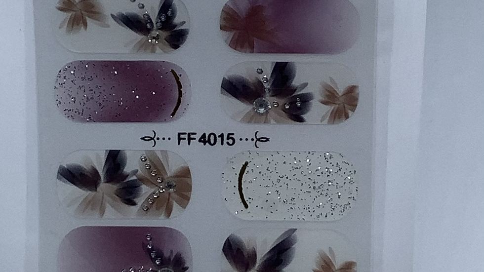 Ff4015